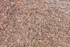 Red Granite Texture Royalty Free Stock Image Image 16679706