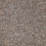 Red granite texture stock photo