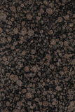 Red granite texture royalty free stock photography