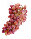 Red grape Stock Photos