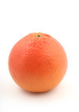 Red grapefruit Royalty Free Stock Images