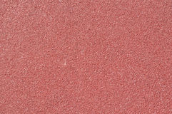 Red Gravel Royalty Free Stock Image