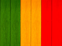 Red green yellow color splat. Red green yellow splat for background Royalty Free Stock Images
