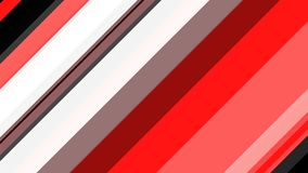 Red and grey abstract corporate technology background, 3d render abstraction. Red and grey abstract corporate technology background, 3d rendering abstraction stock illustration