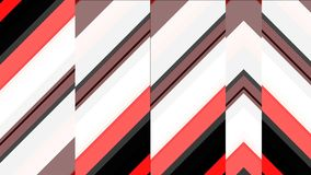 Red and grey abstract corporate technology background, 3d render abstraction. Red and grey abstract corporate technology background, 3d rendering abstraction vector illustration