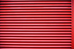 Red grid Stock Images