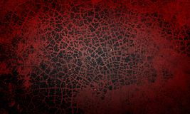 Red grunge paper textured background. Book page, paintings, printing, mobile backgrounds, book, covers, screen savers, web page, landscapes, greeting cards stock photography