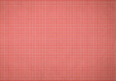 Red Grunge Pattern Stock Images
