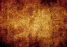 Red grunge texture Royalty Free Stock Image