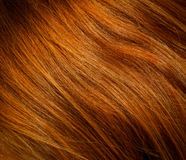 Free Red Hair Background Stock Images - 36335904