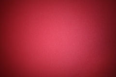 Red Halo Background royalty free stock images