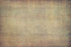 Hand-painted art backdrop royalty free stock photos