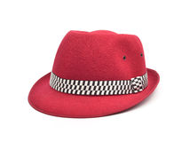 Red hat Stock Images
