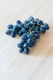 Red  healthy Grape fruits Royalty Free Stock Photos