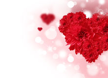 Free Red Heart Stock Photography - 16514982
