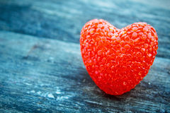 Free Red Heart Stock Photos - 39084683