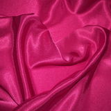 Red heart - Valentines background : stock photos Royalty Free Stock Photo