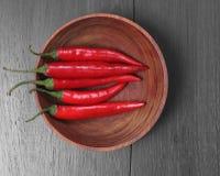 Red Hot Chili Peppers Fotografie Stock Libere da Diritti