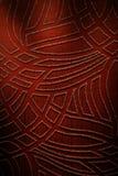 Red impressive background Royalty Free Stock Photo