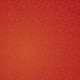 Red indian background Stock Images