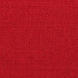 Red jeans texture. Highly  detailled red jeans texture Stock Image