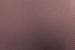Red kevlar texture and pattern. And background for car Stock Photos