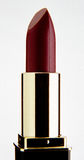 Red labial Stock Images