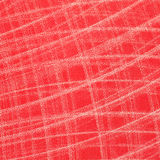 Red leather Royalty Free Stock Photo