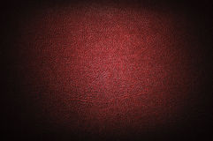 Free Red Leather Royalty Free Stock Photo - 43702725