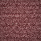 Red leather background Royalty Free Stock Images