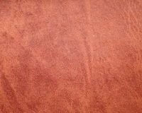 Red Leather Background - Stock Photos Royalty Free Stock Photos
