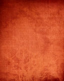 Red leather book cover Royalty Free Stock Images