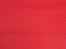 Free Red Leather Texture. Royalty Free Stock Images - 19258109