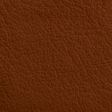 Red Leather texture for background Royalty Free Stock Image