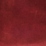 Red leather Royalty Free Stock Images