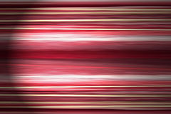 Red light background Royalty Free Stock Image