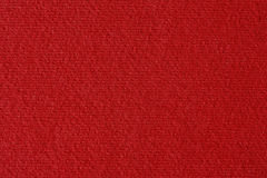 Red lined paper texture or background. High resolution photo Royalty Free Stock Images
