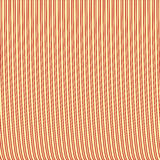 Red lines pattern. For web and graphic projects Stock Photo