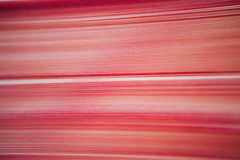Red lines texture background Royalty Free Stock Images