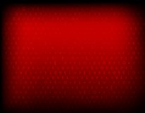 Red love background Royalty Free Stock Images