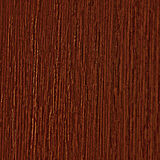 Red maple, texture old wood. Artificial coating Stock Images