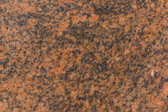Red marble. Royalty Free Stock Images