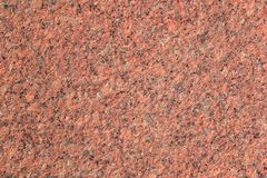 Red Marble Surface Patterns for Background royalty free stock photo