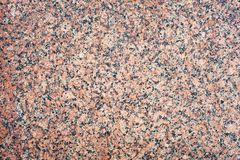 Red marble texture. a natural stone. stock photos