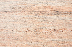 Red marble texture pattern. Royalty Free Stock Images