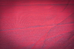 Red, Marsala, Scarlet, Maroon background. Royalty Free Stock Photo