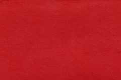 Red material Royalty Free Stock Photo