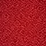 Red material texture Stock Photos
