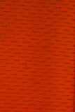 Red material texture Royalty Free Stock Photos
