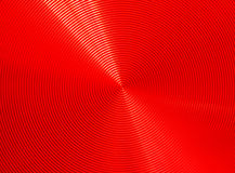 Red metal background Royalty Free Stock Photography